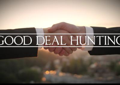 Star Subaru – Good Deal Hunting